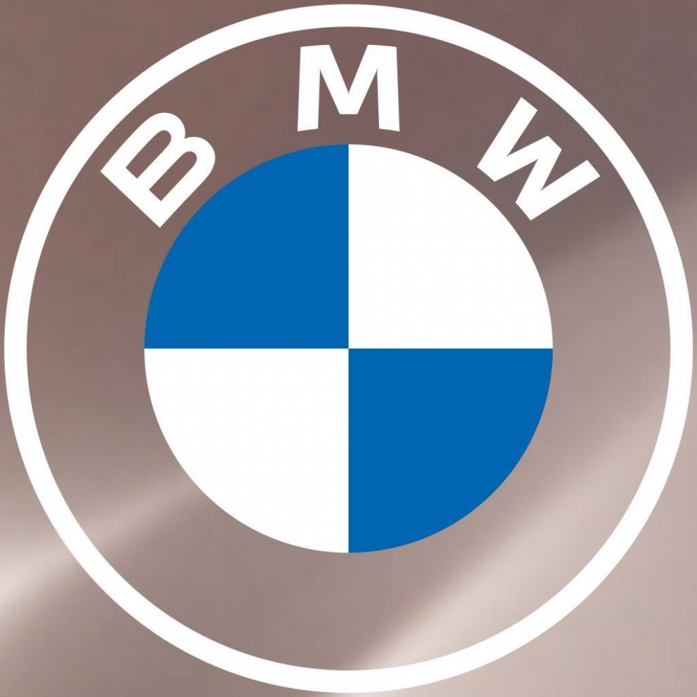 Q8 8: BMW Group Global Sales Down 8 percent