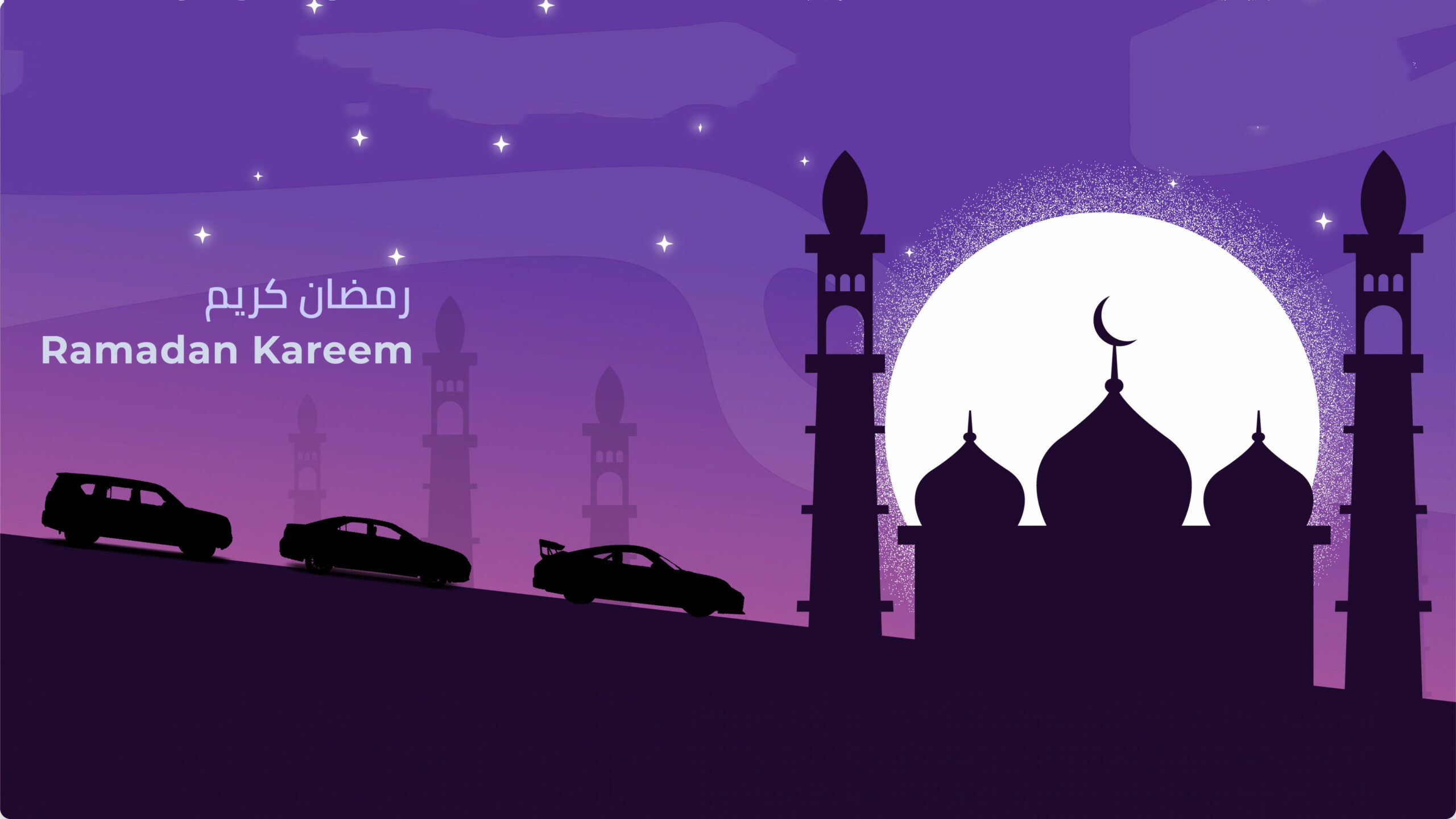 Ramadan Car Offers Dubai 7 - Dubai, Abu Dhabi, UAE