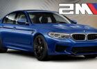 Reasons Why 7 BMW Blue Colors Is Getting More Popular In (With ...