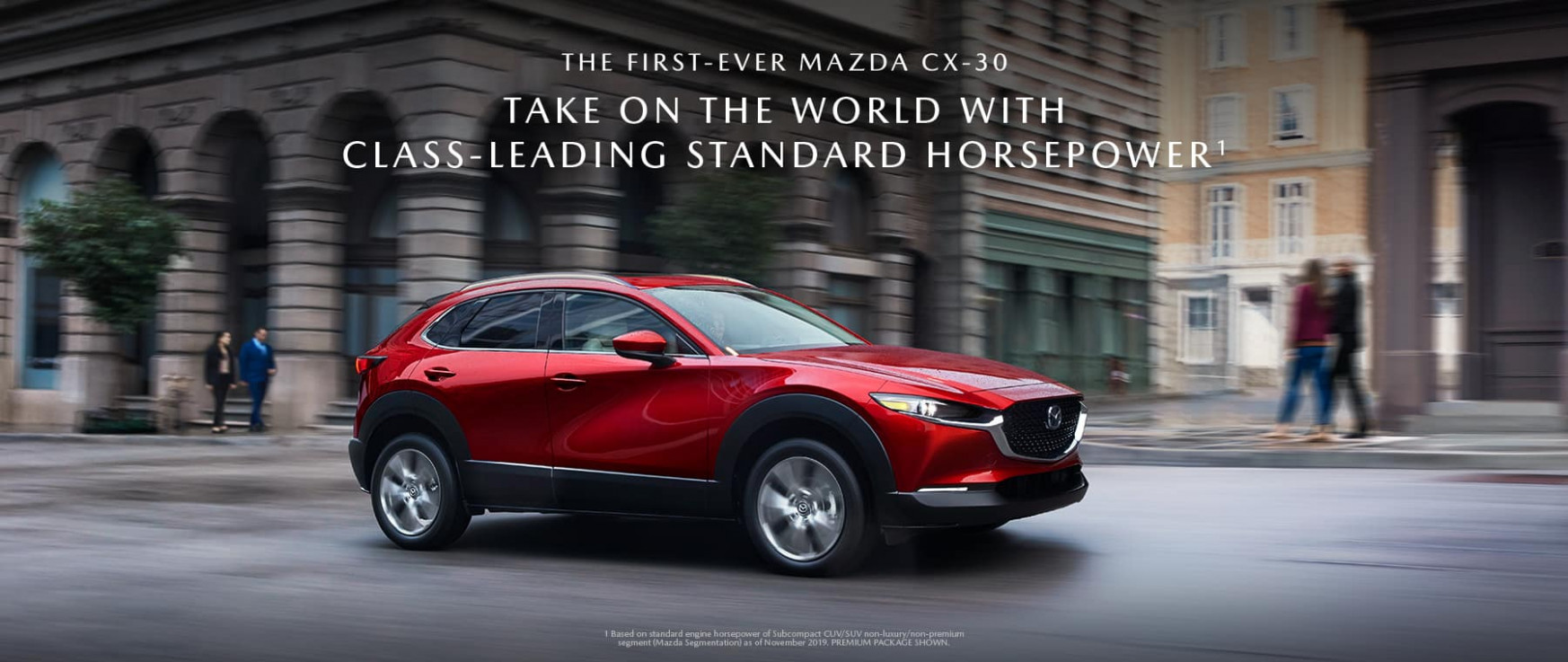 Serra Mazda | Mazda Dealer in Akron, OH - mazda end of financial year sale 2020