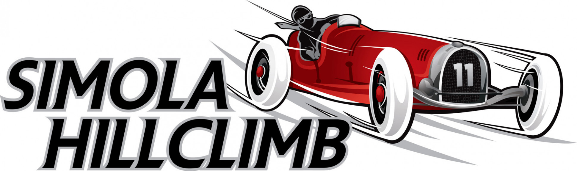 Simola Hillclimb moves to generic titling and opens up to other ...