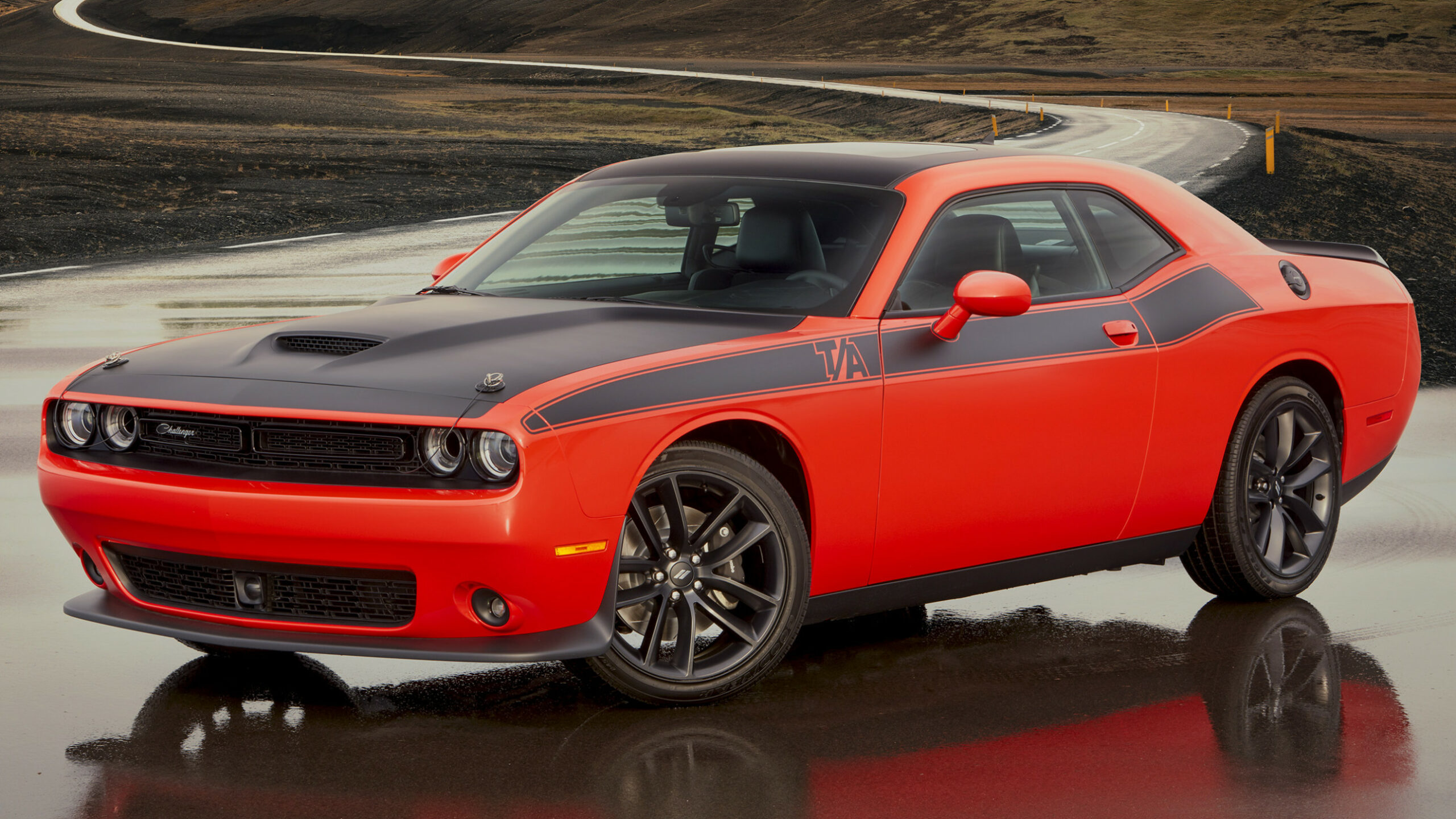 So why no news on the 8 Challengers | Dodge Challenger Forum - 2020 dodge order banks