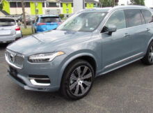 *SOLD* 7 Volvo XC7 Inscription T7 AWD Walkaround, Start up, Tour and  Overivew