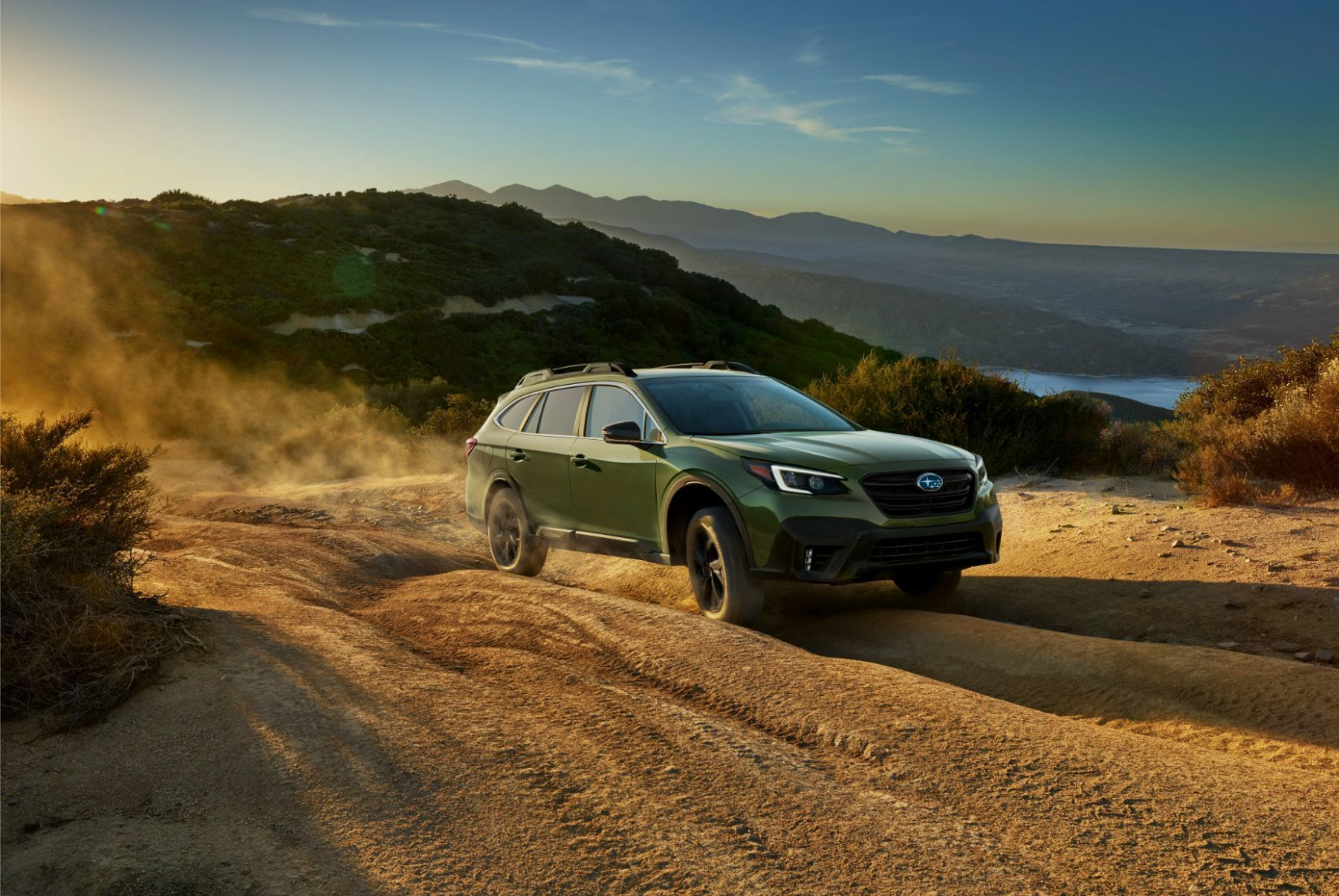 Subaru Warranty: A Guide To Protecting Your Vehicle