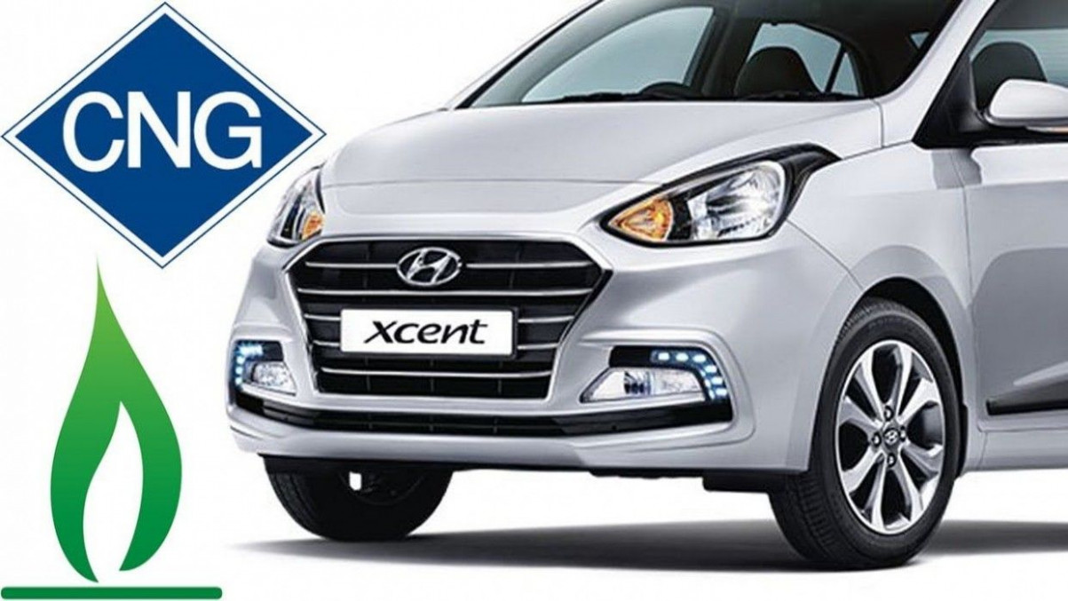 The 7 Secrets That You Shouldn't Know About Hyundai Xcent Cng ...