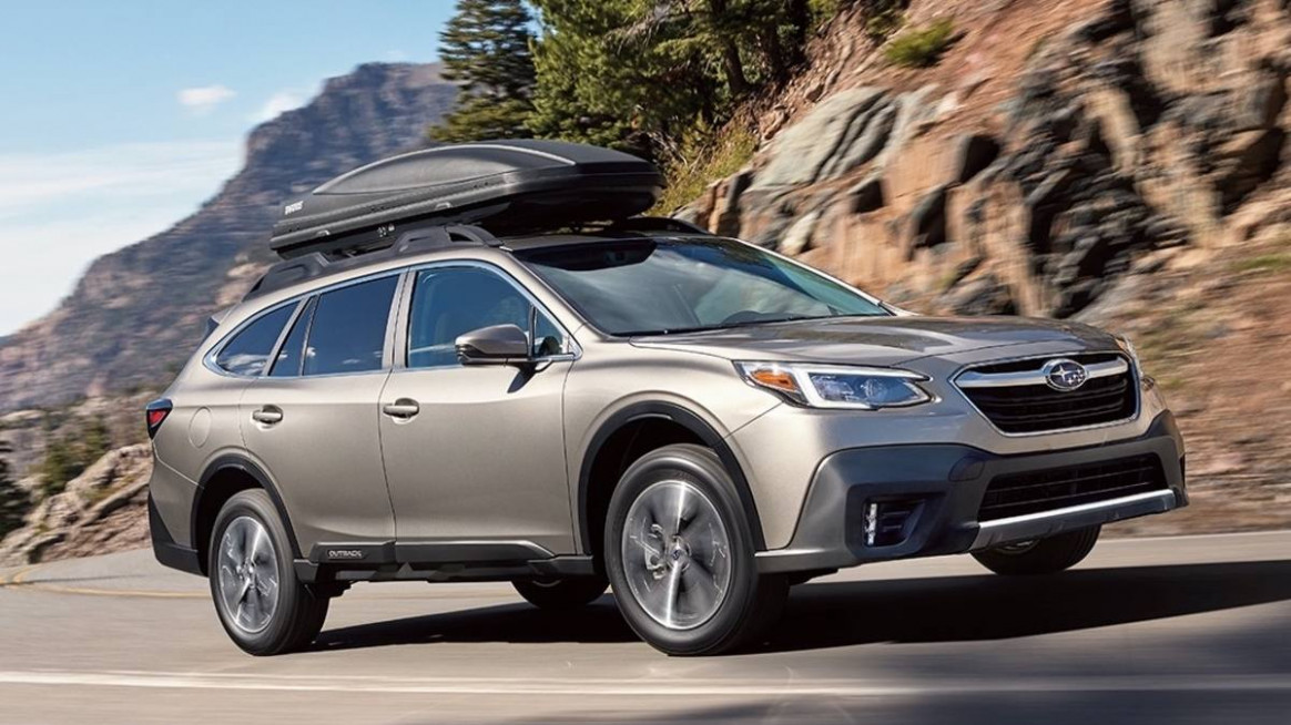 The Best Subaru Deals For May-Buying Tips That Could Save You ...