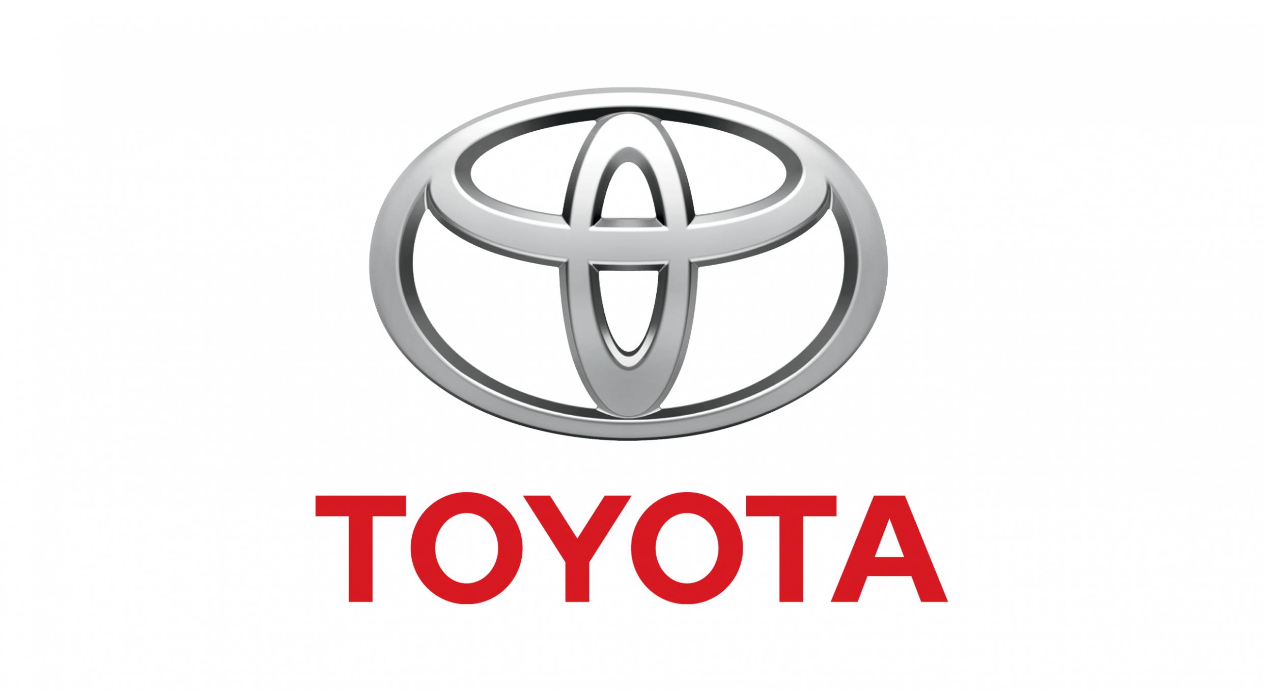 The Toyota Uganda Graduate Trainee & Apprentice Program 8 •