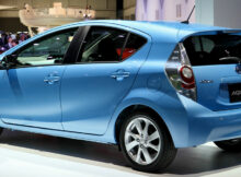 Toyota Aqua 7 Prices in Pakistan, Pictures & Reviews | PakWheels