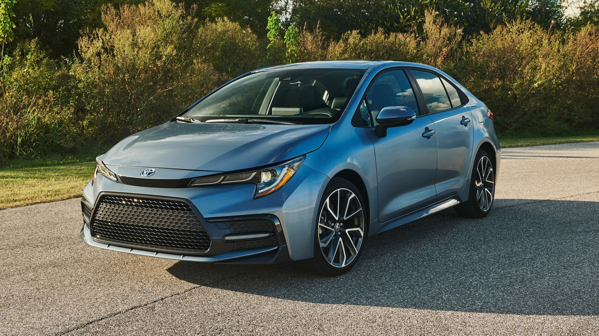 Toyota Im 6 Reviews in 6 (With images) | Upcoming cars ...