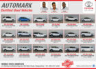 toyota zambia apprenticeship 6 Redesign and Price 6*6 ...