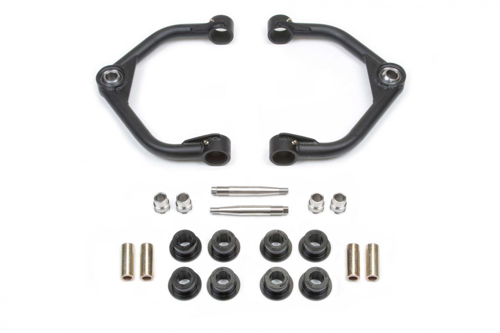 Uniball Upper Control Arms Only - FTS6