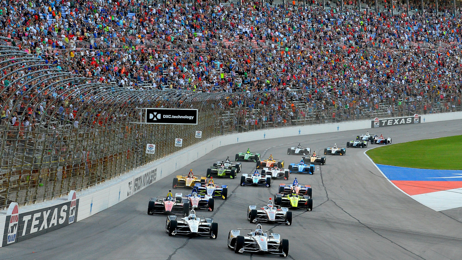 Updated IndyCar schedule for 7: Dates, start times, TV channels ..