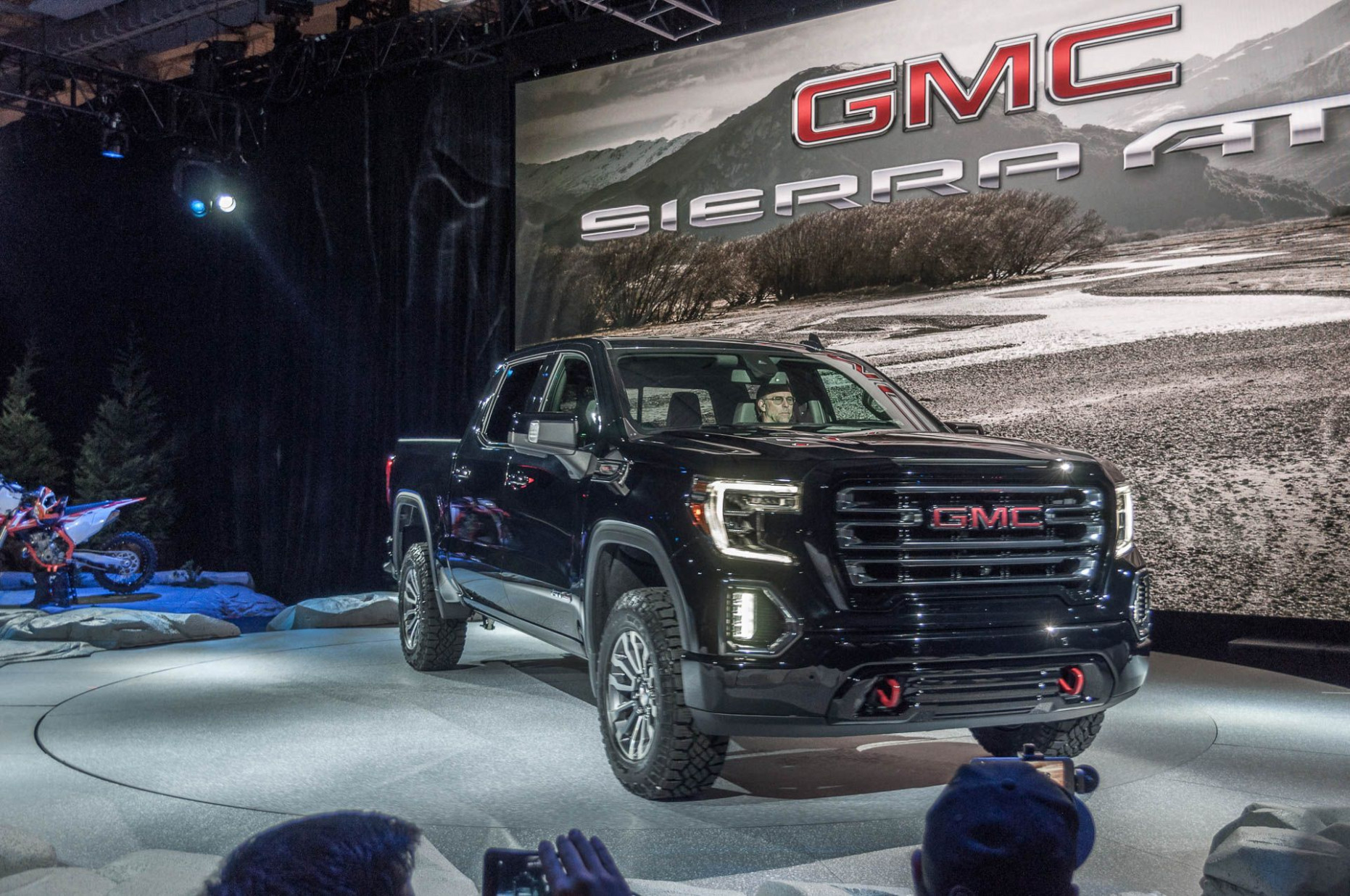used 6 GMC sierra Release, Specs and Review 6*6 - used 6 ..