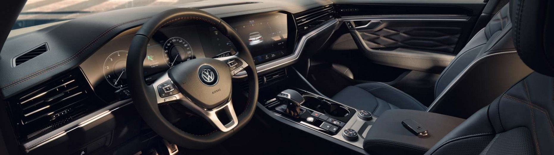 Volkswagen Middle East | Official home of VW Dubai - volkswagen offers may 2020