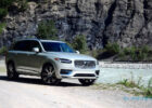 Volvo and Geely just made a huge engine decision - SlashGear