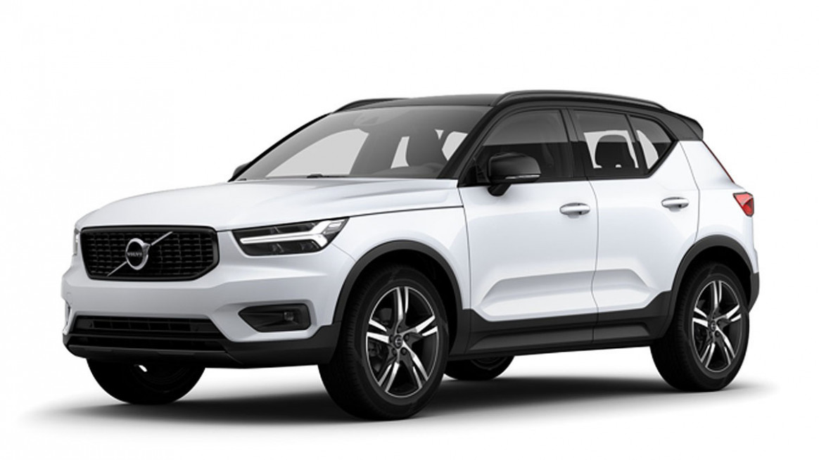 Volvo Philippines: Latest Car Models & Price List - 2020 volvo models and prices