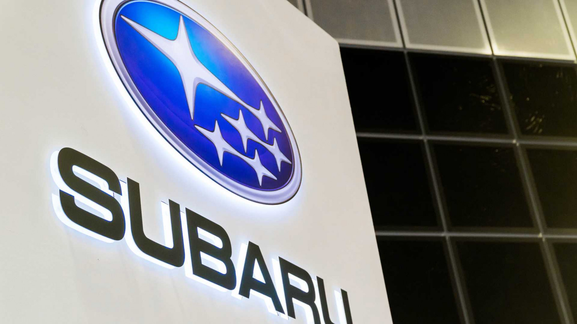 What Does A Subaru Extended Warranty Cover?