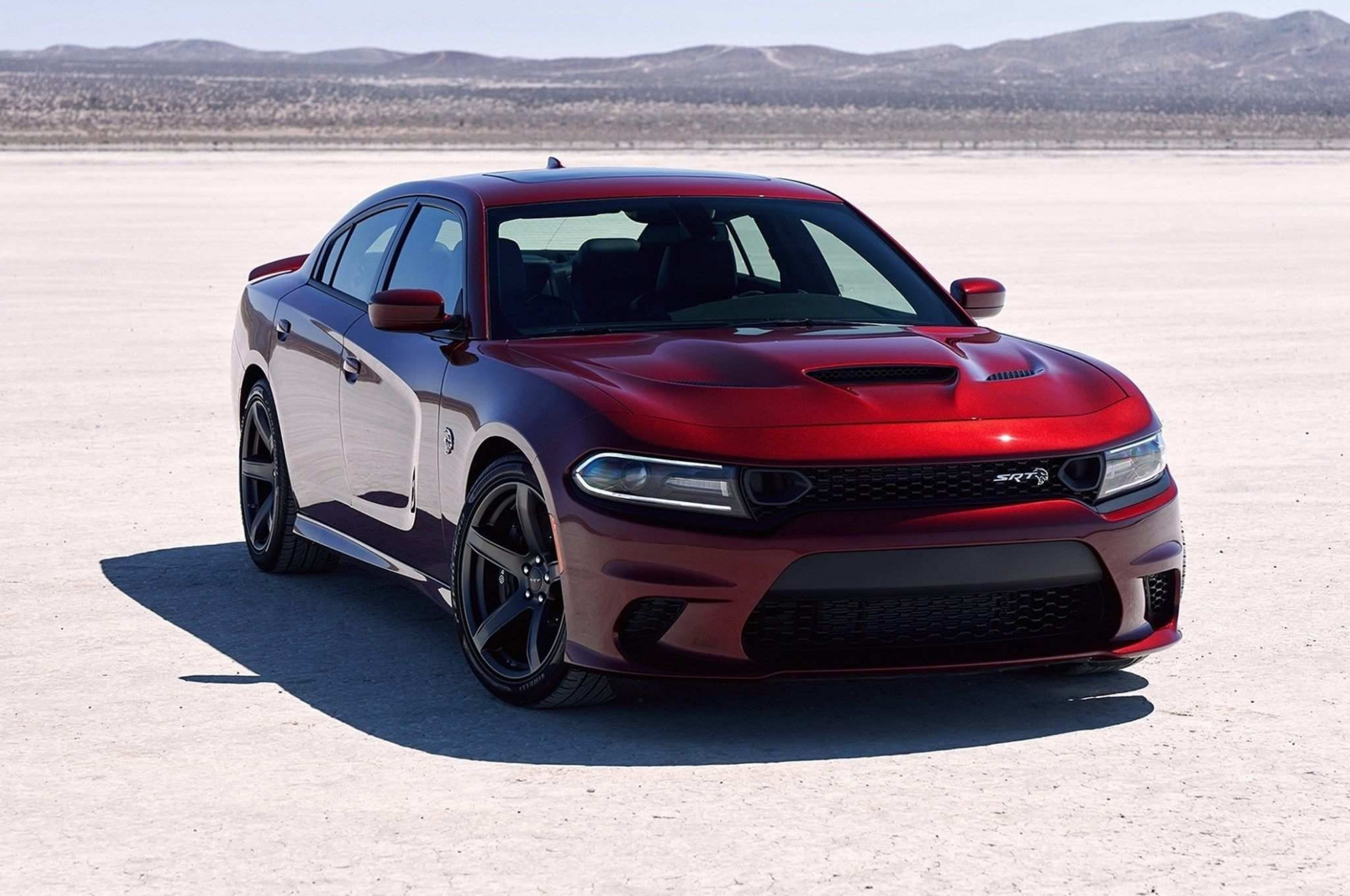 what does the Dodge Avenger 8 be released (With images) | Dodge ...
