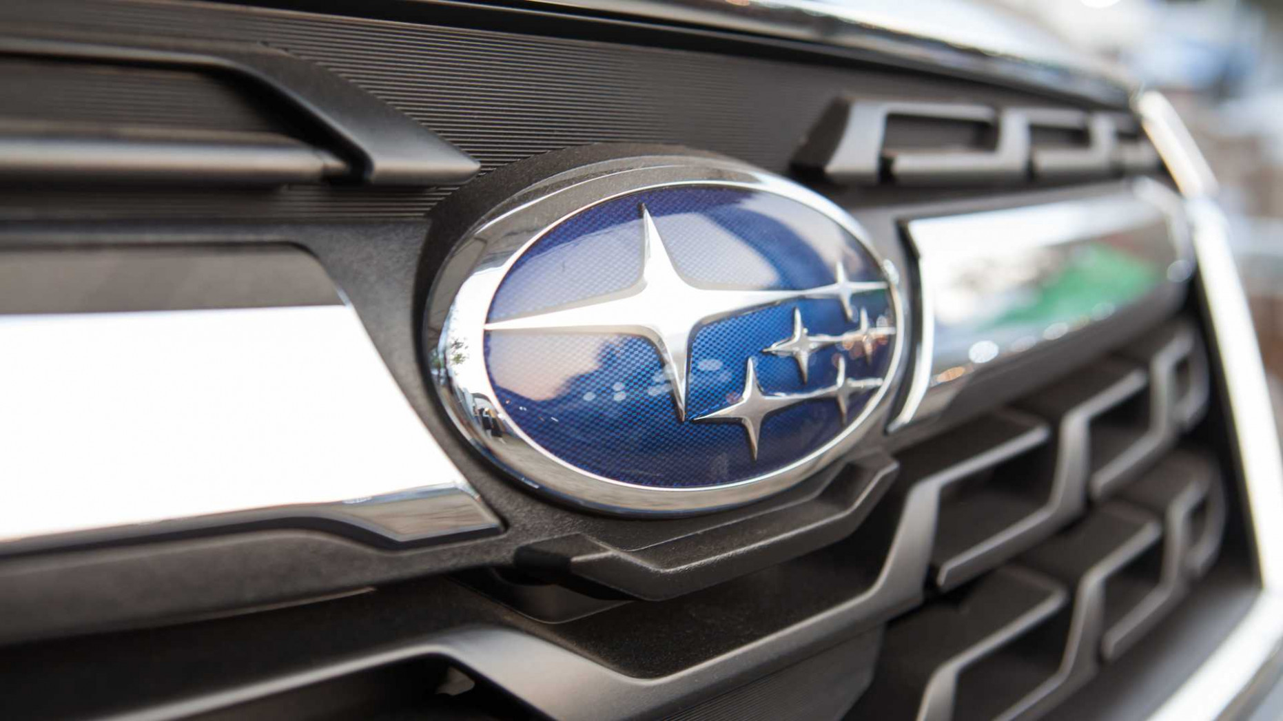 What's Included With Your Subaru Warranty?