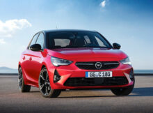 when will the Opel Astra Opc 8 be released | Opel corsa, Opel ...