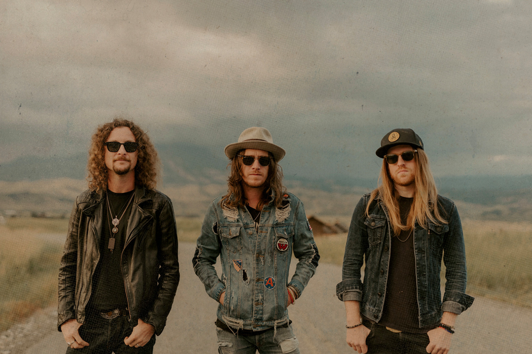 Why the Cadillac Three are Nashville's Most Stubborn Band ...