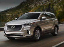 You searched for 8 Hyundai Santa Fe Xl Limited Ultimate ...