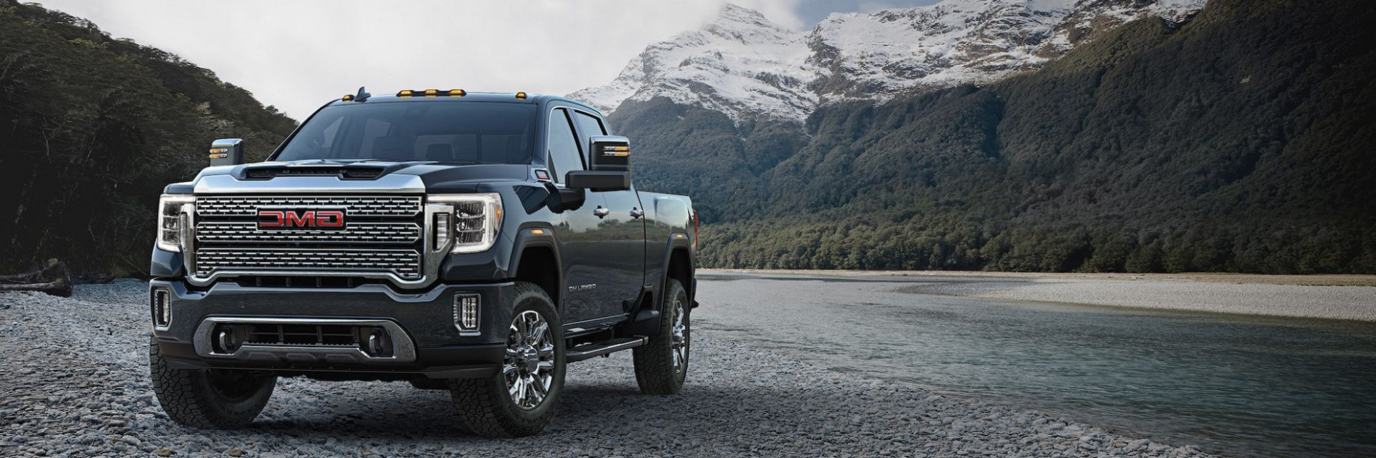 You Should Experience 7 Gmc 7 Denali Price At Least Once In ..