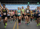 Your guide to the Mercedes-Benz Marathon Weekend and its 7.7 ...